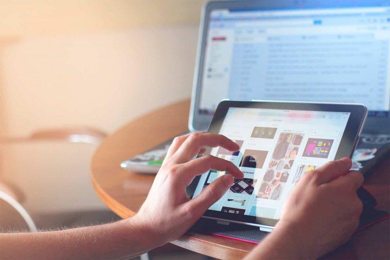 email verifier online