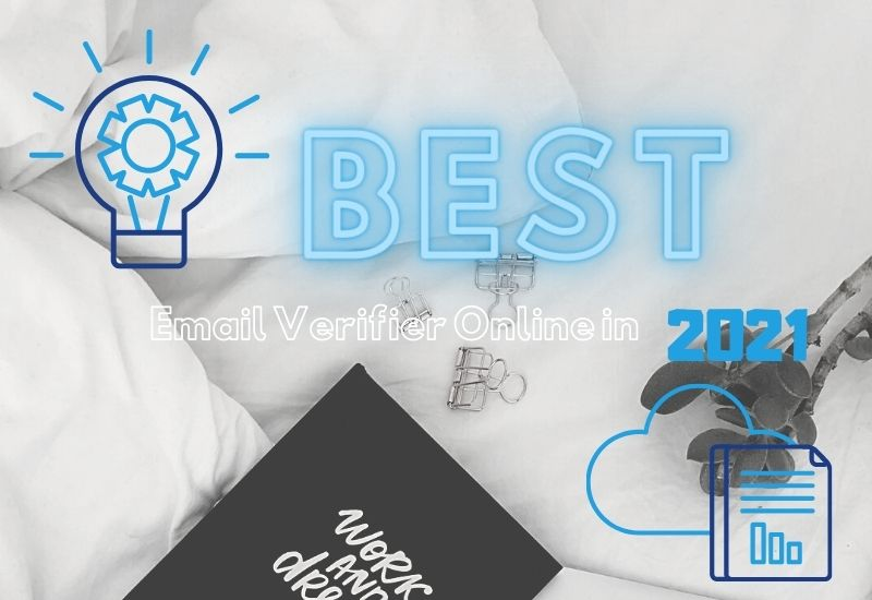 best free email verifiers in 2021