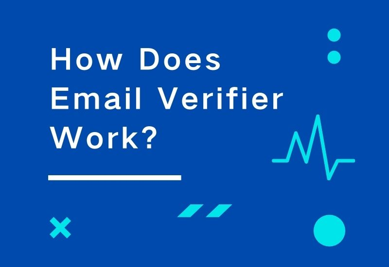 how does email verifier work